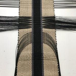 Dekorativ-vavning-1-300x300