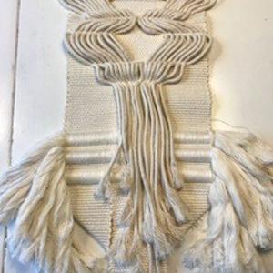 Dekorativ-vavning-4-300x300